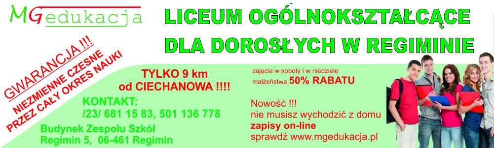 Reklama_Regimin2