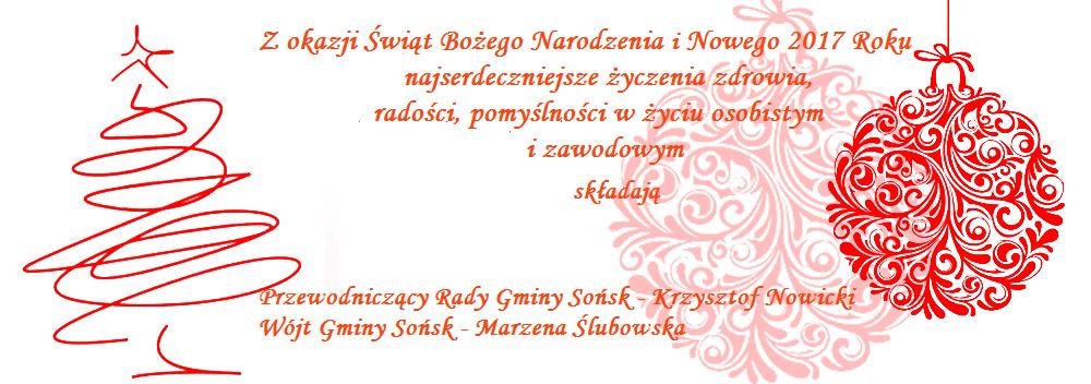 sonsk2016 12