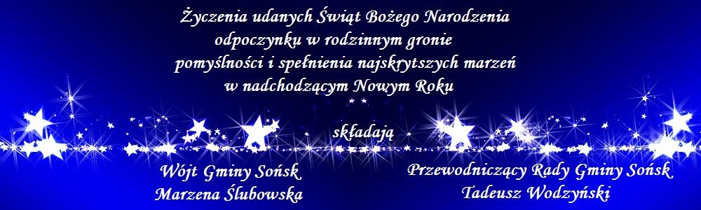 zycz 2018 sonsk