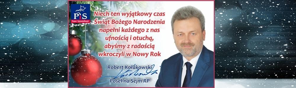 zycz kolakowski 2018