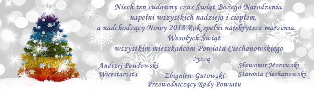 zyzcz- powiat