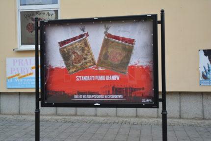 wystawa_wojsko